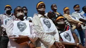 0000-2013-lib-somalie-350954-somalia-journalist-rape