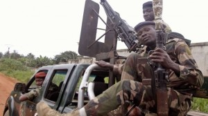 169-des-soldats-ivoiriens-6-aout-2012-a-abidjan-en-cote-ivoire