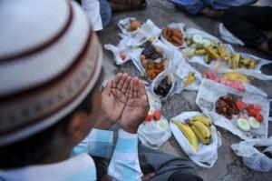 2013_07_09__20_14_ramadan_2012_17h_jeune
