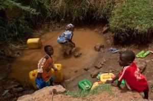 Cholera-SL