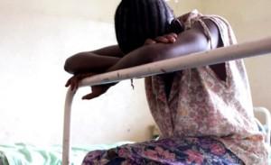 jeunes-filles-sont-victimes-de-mariages-forcc3a9s