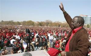 zimbabwe-elections_2630378b