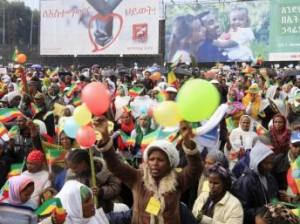 2013-09-01T120358Z_1806300407_GM1E9911J4701_RTRMADP_3_ETHIOPIA_0