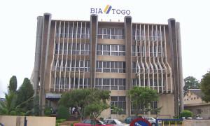 BIA-Togo