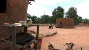 Environnement_zimbabwe_crise_alimentaire