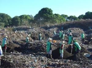 activités-compostageweb2