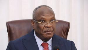 le-president-malien-ibrahim-boubacar-keita-prend-part-a-son-premier-conseil-des-ministres-au-palais-de-koulouba-pres-de-bamako-le-9-septembre_4030365