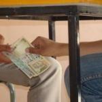 Côte-dIvoire-Corruption-généralisée-sous-Ouattara-il-n'y-a-plus-de-limites