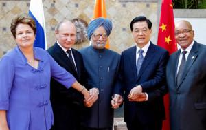 L-emergence-des-BRICS-focus-sur-l-Afrique-du-Sud-et-le-Bresil