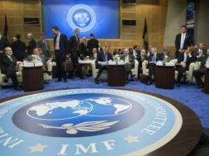 Z_IMF