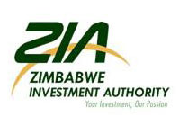 zimbabwe-investment