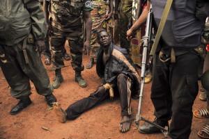 La-Centrafrique-au-bord-du-chaos-par-Noel-Quidu