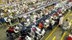 manufacture1_1