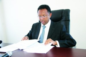 Loi-des-Finances-2011