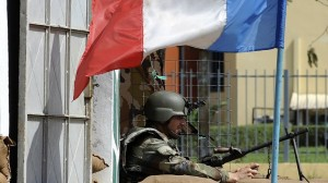 CENTRAFRICA-UNREST-FRANCE-DEFENCE-FILES
