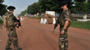 ob_9a7f29_soldats-frenchies-a-bangui