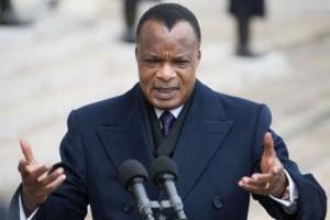 sassou_nguesso_en_france