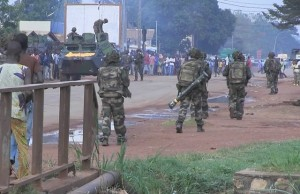 1200_French_soldiers_are_now_deployed_for_Sangaris_operation_in_Central_African_Republic_640_001