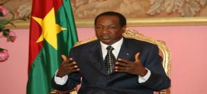 Burkina-Faso-parti