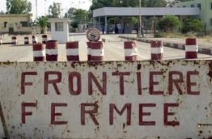 Frontière-Cameroun-Guinee-Equatoriale