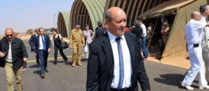 Niamey-ledrian