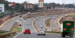 Thika-superhighway-in-Nairobi