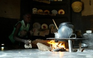 Zimbabwe-premice-severe-punerie-alimentaire