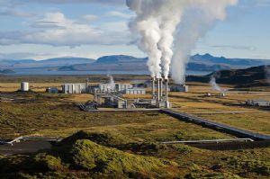 djibouti-géothermie