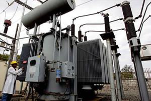 electrecite-au-service-dev-industrielle-kenya