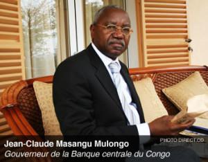 masangu_mulongo