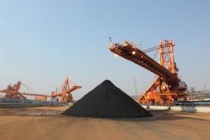 mozambiq-charbon