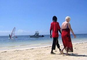 senegal-gambie-tourisme