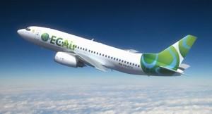 EC-Air