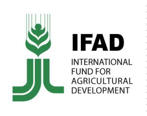 IFAD-FIDA