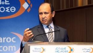 ahizoune-maroc-telecom