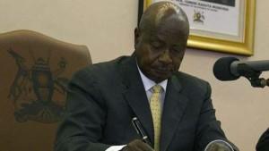 bm-ouganda-suspension-aide