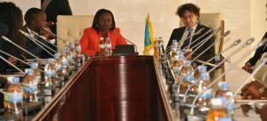 rwanda-energy-deal