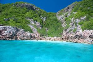 seycheles-tourismo
