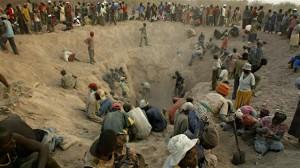 Zimbabwe-Le-secteur-minier-stimule-les-investissements