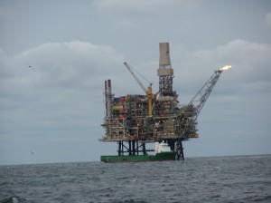 angola-hydrocarbures
