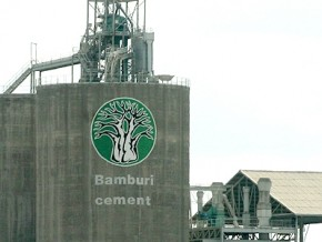 bamburi-ciment