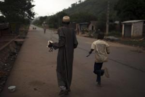 banqui-militaires-tchadiens