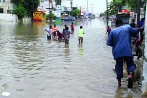 inondation-rwanda