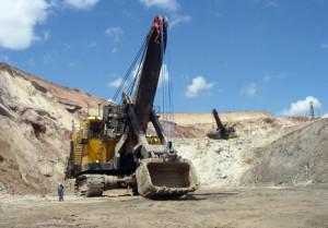 secteur-minier-botswana