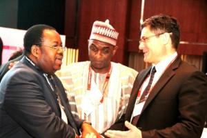 sommet-economique-nigeria