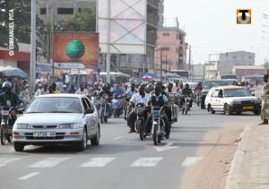 Un-quart-de-la-population-togolaise-vit-dans-le-grand-Lome_ng_image_full