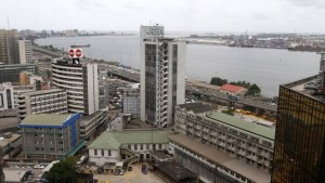 nigeria-premiere-economie-africaine