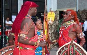 seuchelles-carnaval