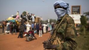 soldat-tchadien