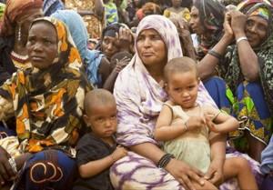 Refugiers_Mali_Niger